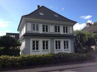Ferienwohnung Dehncke in Kronshagen - kleines Detailbild