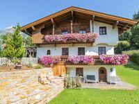 Haus Barbara in Leogang - kleines Detailbild