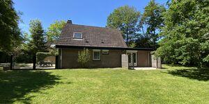 Ferienhaus Scharendijke - Baken 120 in Scharendijke - kleines Detailbild