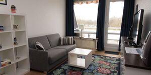 Olympiazentrum Kiel-Schilksee - Ferienwohnung Nordlicht in Kiel-Schilksee - kleines Detailbild