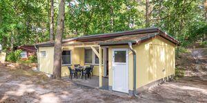 Ferienhaus Strandperle in Ostseebad Göhren - kleines Detailbild