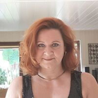 Vermieter: Vermieterin Petra Fischer