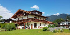 Ferienwohnung Andrea Aschauer in Schönau am Königssee - kleines Detailbild