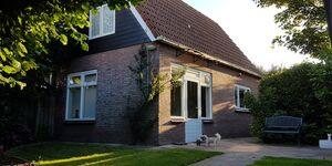 Weverijhuisje Domburg in Domburg - kleines Detailbild