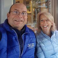 Vermieter: Heidi und Peter Mick
