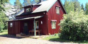 Ferienhaus Tasebo in Klässbol - kleines Detailbild