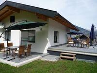 Ferienhaus 'Am Platzl' in Sautens - kleines Detailbild
