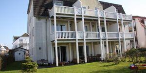 Ferienwohnung Astarte in Ostseebad Nienhagen - kleines Detailbild