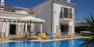 Villa Estrela Cadente in Sesmarias - kleines Detailbild
