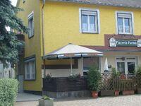 Ferienwohnung Seenbach in Mücke - kleines Detailbild