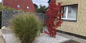 Ferienwohnung Grapp in Cuxhaven - kleines Detailbild