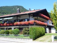 Frühlingshof Appartement 9 in Reit im Winkl - kleines Detailbild