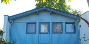 Ferienwohnpark Immenstaad - Satteldachhaus in Immenstaad am Bodensee - kleines Detailbild