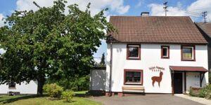 Ferienhaus Villa Alpaka in Windeck-Kohlberg - kleines Detailbild