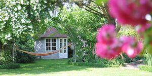 Göckes Haus und Garten in Wettringen - kleines Detailbild