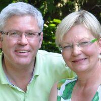Vermieter: Werner und Bernadette Göcke