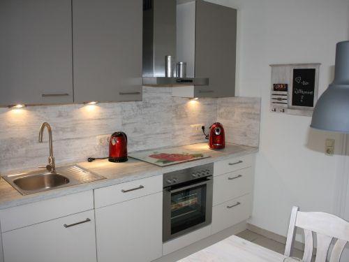 ferienwohnung speicherlinie flensburg in flensburg schleswig holstein sven rumpf. Black Bedroom Furniture Sets. Home Design Ideas