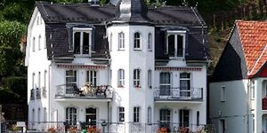 Apartment Bärenstein in Stadt Wehlen - kleines Detailbild