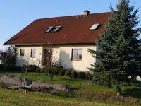 Ferienwohnung Sonnenblume in Markersdorf-Pfaffendorf - kleines Detailbild