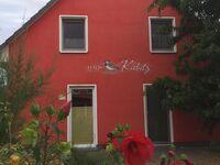 Ferienhaus Kiebitz - Röbel-Müritz in Röbel - kleines Detailbild