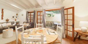 Casa Calvario in Pollenca - kleines Detailbild