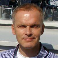 Vermieter: Ihr Vermieter: Holger Clausen