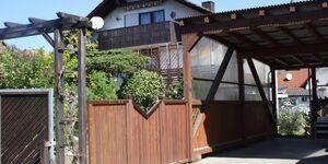 Ferienwohnung Leipold in Segnitz - kleines Detailbild