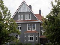 Ferienwohnung 'Idyllisch unter'm Dach' in Kiel - kleines Detailbild