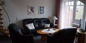 Haus-Boje - Wohnung 15 in Horumersiel-Schillig - kleines Detailbild