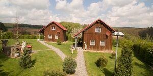Ferienhäuser Hagwaldhof in Schwaigern-Niederhofen - kleines Detailbild