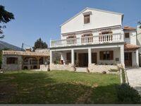 Villa Frida in Nerezine - kleines Detailbild