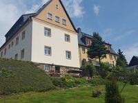Spitzers Ferienwohnungen in Oberwiesenthal - kleines Detailbild