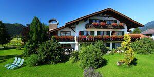 Haus Alpenflora - Ferienwohnung 4 in Krün - kleines Detailbild