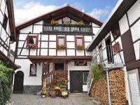 Ferienwohnungen Dietlinde in Bad Blankenburg - kleines Detailbild