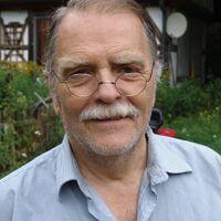 Vermieter: Dieter Reckers
