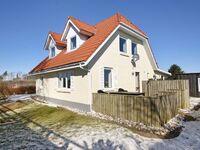 Süd 'Spitze' Ferienhaus Sønderbygade 17 in Sydals - kleines Detailbild