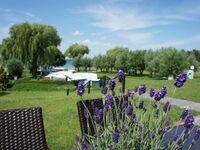 Ferienwohnungen Naturcamping Retgendorf in Dobin am See-Retgendorf - kleines Detailbild