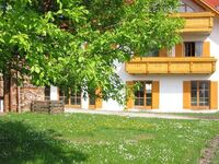 Ferienwohnung Landidyll Tengling in Taching am See-Tengling - kleines Detailbild