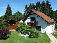 Ferienhaus Roco in Friedrichroda-Finsterbergen - kleines Detailbild
