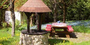 Gartenwohnung Thamm in Herrsching am Ammersee - kleines Detailbild