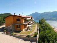 Residence Garden in Tignale-Prabione - kleines Detailbild