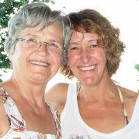 Vermieter: Katarina und Loredana