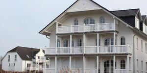 Villa Christine - Ferienwohnung 'Kleine Meeresbrise' in Ostseebad Nienhagen - kleines Detailbild