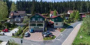 Zum Wildbach - Ferienwohnung Wildbach in Schierke - kleines Detailbild