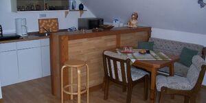 Ferien-Gästewohnung Vogelsberg in Romrod - kleines Detailbild