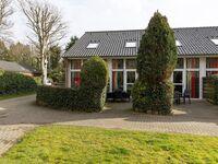 Ferienwohnung De Woeste Hoeve Nr. 90 in Groot-Valkenisse - kleines Detailbild