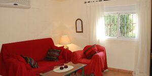 Hobbit-Haus Vejer - Costa de la Luz in Vejer de la Frontera - kleines Detailbild
