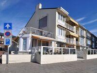 Gästezimmer 'Haus am Meer' in Zandvoort - kleines Detailbild