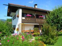 Ferienwohnung Kramerblick in Grainau - kleines Detailbild
