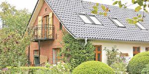 Ferienhof Hedwigsruh - Ferienwohnung Am Hühnerhof in Stadum - kleines Detailbild